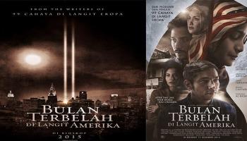 Belajar Menulis Dari Film Film Super Hero Nurbaiti Hikaru S Blog
