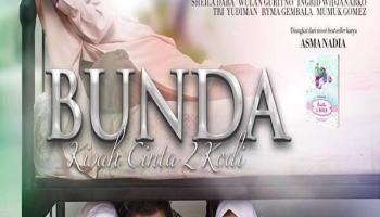 Review Film Ayat Ayat Cinta 2 Jalan Tengah Ideologi Dan Fiksi