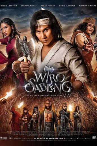poster-wiro-sableng