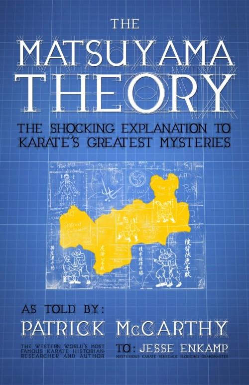 matsuyama-theory-book-